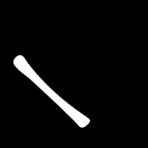 300px-Snowboarding_pictogram.svg