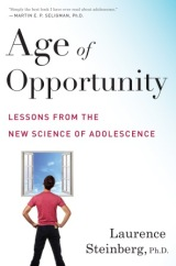 A Review : Age of Opportunity