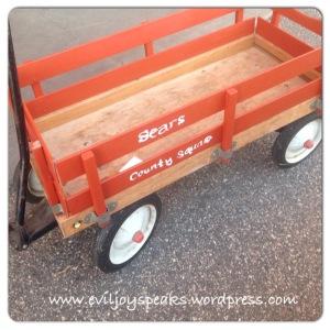 wagon_1